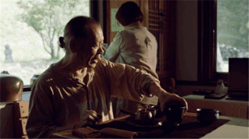 台湾柴烧名家|田承泰用他的一生诠释对柴烧的热爱