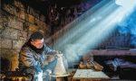 云陶柴烧:百年碗窑村和华宁陶