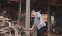 廖成义:传承古法 龙窑柴烧建盏