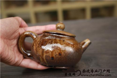 建水陶和建水陶柴烧究竟有几种及其烧制方式解析