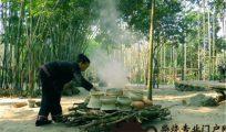 柴窑和柴烧到底有什么区别?(一次说全)