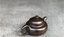中国陶瓷柴窑发展的历史