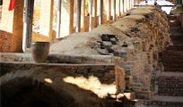 建水|活了百年的柴窑