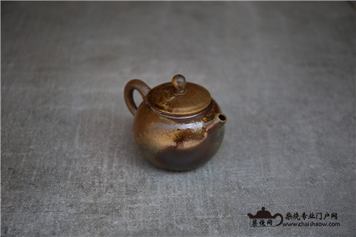 影响柴烧陶器价值的因素有哪些
