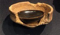 柴窑|匣钵对古法柴烧瓷的重要影响