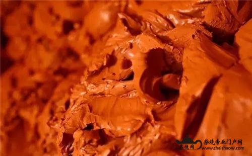哪些因素会影响建水紫陶柴烧的价格?
