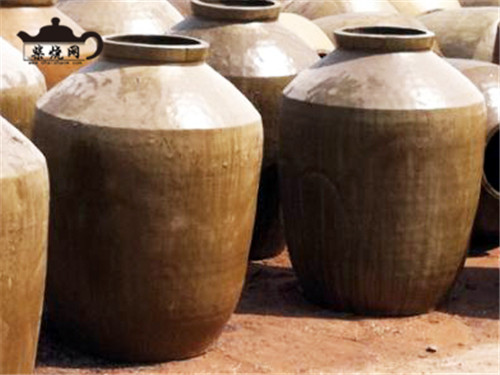 临沧土陶,土陶柴烧,龙窑柴烧,柴烧壶