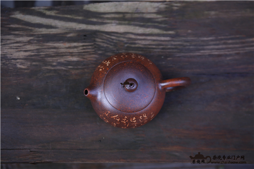 云南陶瓷可分为哪几个类型