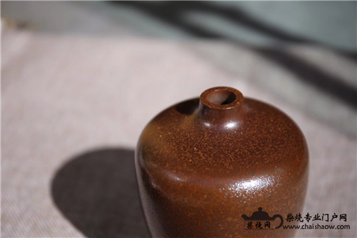 柴窑设计对现代柴烧艺术影响有多大?