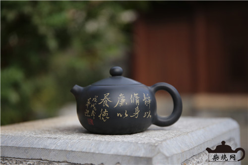 建水紫陶属于非物质文化遗产吗?