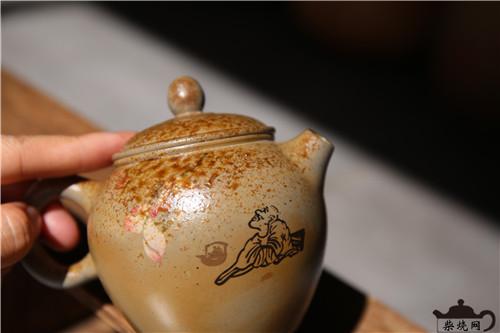 买壶指南,如何挑选紫陶壶,建水紫陶,紫陶误区,紫陶茶具,紫陶价格