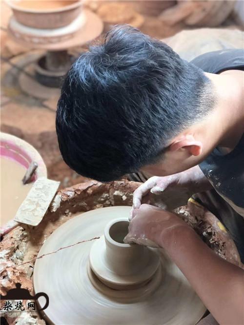 建水紫陶,紫陶文化,紫陶价格,紫陶名家,紫陶茶具,紫陶工艺