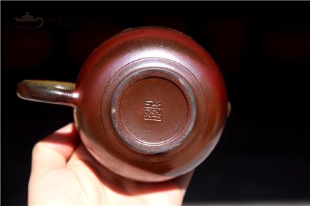 陶土是柴烧之源