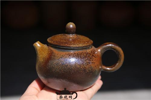 建水紫陶,紫陶柴烧,柴烧壶,紫陶卖点,紫陶茶具