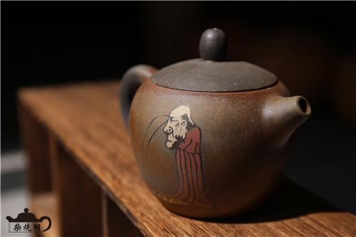 建水紫陶,紫陶文化,紫陶价格,紫陶名家,紫陶茶具