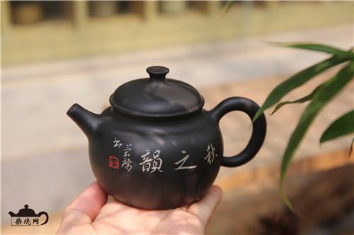 建水紫陶,紫陶价格,紫陶与坭兴陶,钦州陶,中国四大名陶