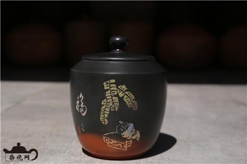 陶与瓷有什么区别,到底谁好?