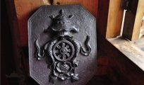 香格里拉尼西黑陶制作工艺的艺术价值