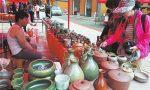 华宁陶的艺术价值和市场前景