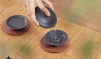 为什么越来越多的普洱茶人选择建水紫陶?