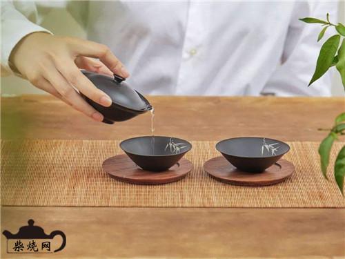 建水紫陶,紫陶价格,紫陶与茶,紫陶茶具,陈朝超紫陶