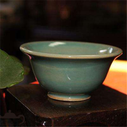 云南陶瓷,华宁陶,玉溪青花,建水紫陶,云南茶具