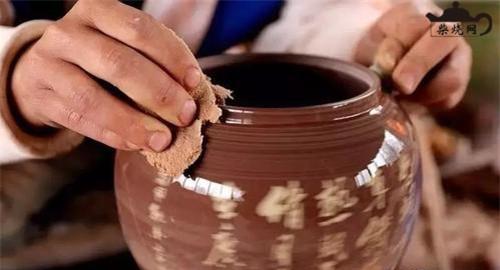 建水紫陶,紫陶文化,紫陶价格,紫陶名家,紫陶茶具,紫陶柴烧
