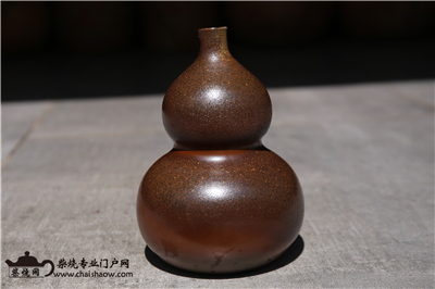 教你几招轻松鉴别陶器是不是柴烧的?