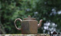 不同紫陶壶型、容量、壶嘴冲泡不同茶叶的影响?