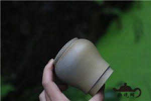 """茶人茶席活动必备之物""""茶仓"""""""